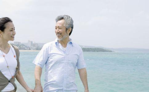 老人的长寿秘诀是什么 老人怎么才能长寿 长寿的特征是什么