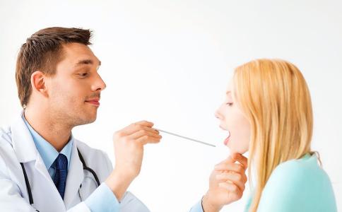 吹气法可以诊断食管癌和胃癌吗 胃癌怎么检查 食管癌怎么检查