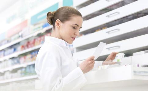 未成年人为什么要禁用含可待因药品 未成年禁用哪些药品 哪些感冒药未成年人禁用