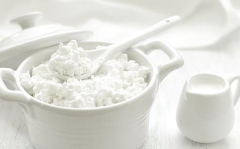 吃骨头汤能补钙吗 吃猪蹄能美容养颜吗 吃腰子能壮阳吗