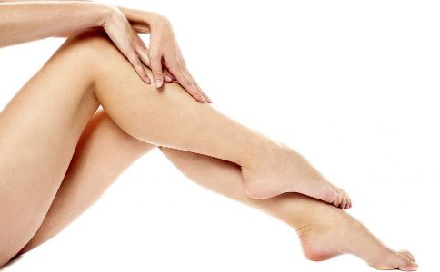 手脚冰凉有什么危害 手脚冰凉的原因 手脚冰凉的危害