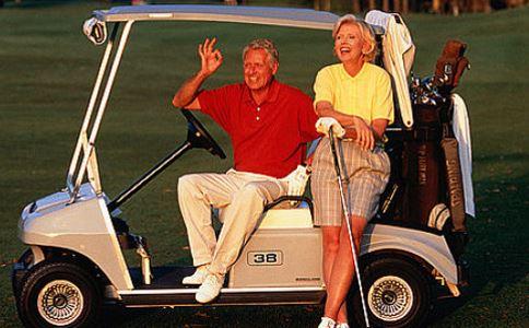 老年代步车禁售 老年代步车新政策 老年代步车最新消息