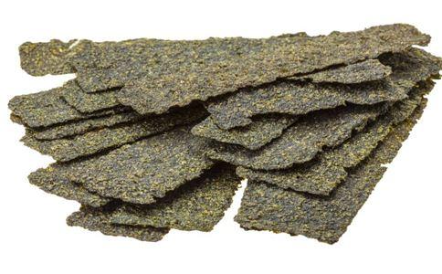 孕妇能吃海苔吗 海苔的营养价值 孕妇吃海苔有什么好处