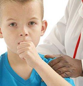 如何预防儿童流感 流感的预防方法 宝宝得了流感怎么办