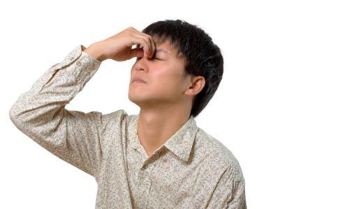 男人气虚的表现 男人气虚的症状是什么 男人气虚吃什么好