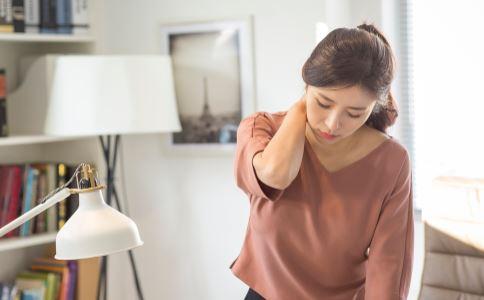 浑身酸痛无力什么原因 酸痛无力怎么回事 酸痛无力该怎么办