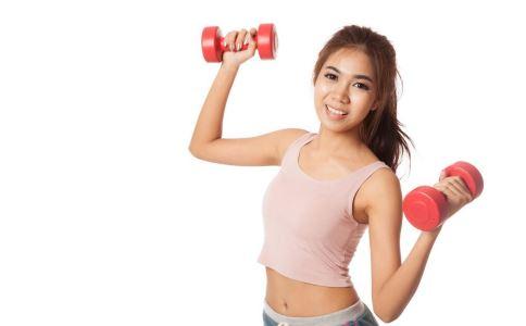 乳腺癌筛查的目的 降低乳腺癌死亡率