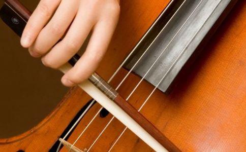 做开颅手术时拉琴 音乐治疗作用 音乐治病作用