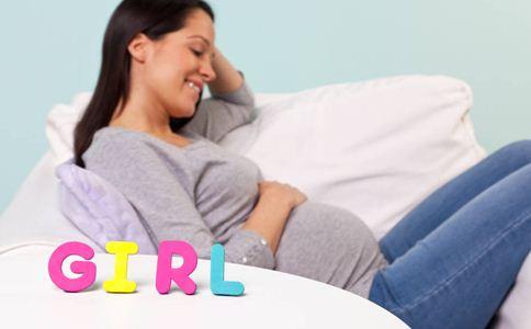备孕期间注意事项 备孕期间吃什么好 备孕期间如何生女儿