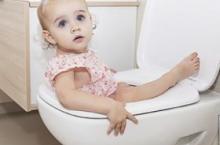八个月宝宝腹泻怎么办 这样护理好得快