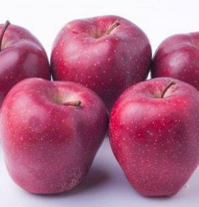 坐月子能吃水果吗 产后吃什么水果好 坐月子的禁忌
