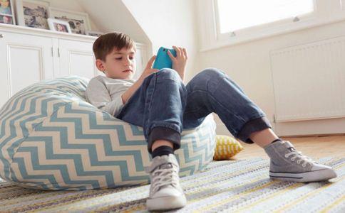 如何提升宝宝记忆力 提高宝宝记忆力的方法 怎么提高儿童记忆力