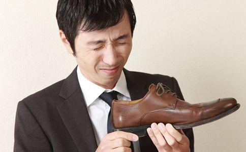 男士皮鞋如何选购 选购皮鞋的小窍门 如何选购皮鞋