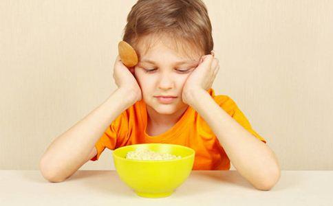 宝宝夏季吃什么好 宝宝夏季饮食原则 儿童夏季饮食注意事项