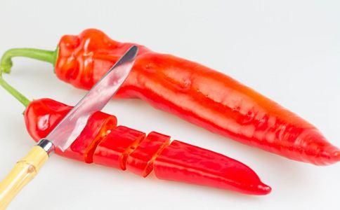 夏天怎样吃辣不伤身体 夏季吃辣好吗 夏季吃辣的好处