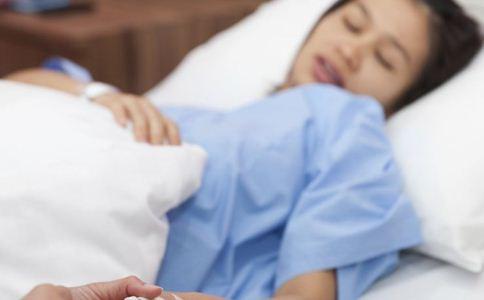 肾结石术后如何护理 肾结石术后注意事项 肾结石术后护理方法