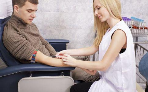 抽血能查出艾滋病吗 血常规能查出艾滋病吗 艾滋病的传播途径