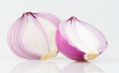 天天吃洋葱能降血压吗 吃洋葱的好处 吃什么食物降血压