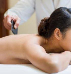 刮痧治疗黄褐斑 刮痧如何治疗黄褐斑 刮痧注意什么