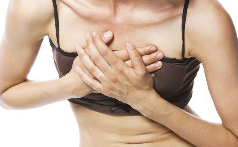 什么是乳腺先天性发育异常 乳腺先天性发育异常的病因是什么 乳腺先天性发育异常怎么治疗