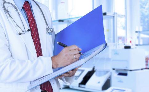 如何读懂乳腺B超报告 乳腺B超什么时候检查最好 乳腺B超多久做一次