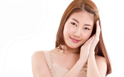 女人30歲青春已不再 保養才是最佳駐顏術