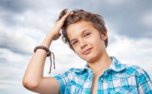 13岁男孩行凶被撤案 孩子叛逆怎么教育 降低刑事责任年龄