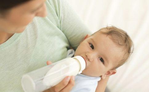 怎么给宝宝断奶 科学断奶方法 如何给孩子断奶