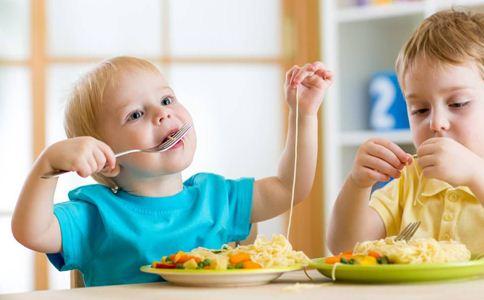 宝宝厌食怎么办 宝宝缺锌怎么办 宝宝缺锌的表现