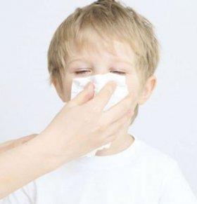 宝宝流鼻涕是感冒吗 宝宝流鼻涕怎么办 宝宝流鼻涕如何护理