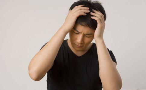 睾丸萎缩的原因有哪些 导致睾丸萎缩的原因是什么 睾丸萎缩怎么治疗