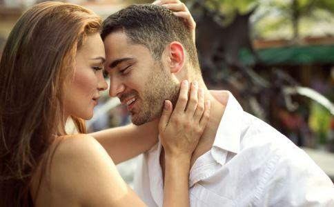 被男神当备胎有什么表现 男人把你当备胎会有哪些表现 谈恋爱有什么技巧
