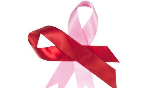 艾滋病是如何传播的 艾滋病的传播途径有哪些 艾滋病有什么症状