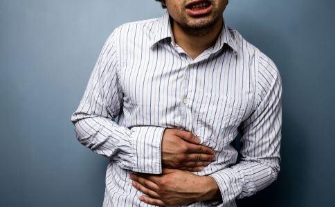胃下垂是什么原因 胃下垂的原因有哪些 胃下垂怎么预防