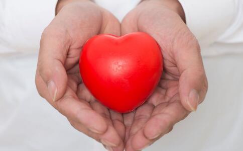 因1元差价心脏病发身亡 心脏病突发的急救方法 心脏病应注意什么