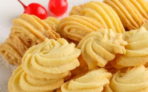 谢霆锋回应糖超标 糖超标的危害 高糖食物的危害
