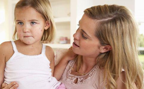 如何预防宝宝感冒 宝宝感冒怎么办 预防宝宝感冒的方法