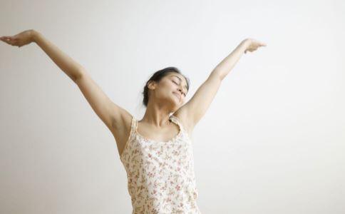 哪些习惯会让身体早衰 导致早衰的原因 如何避免早衰