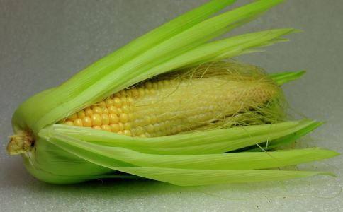 玉米须的功效与作用 玉米须怎么服用能治疗痛风 玉米须能治疗痛风吗