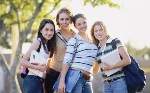 女子大学将招男生 跨性别男生 跨性别族群