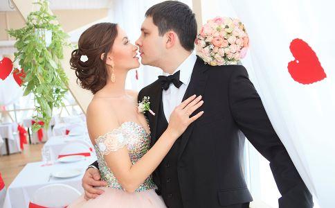婚姻 包容 双方 维系 妻子 个人 对方 工作 支持 夫妻 丈夫 彼此
