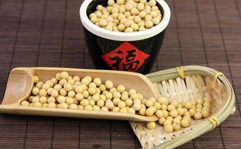 黄豆的做法大全 孕期营养食谱 孕期食谱大全