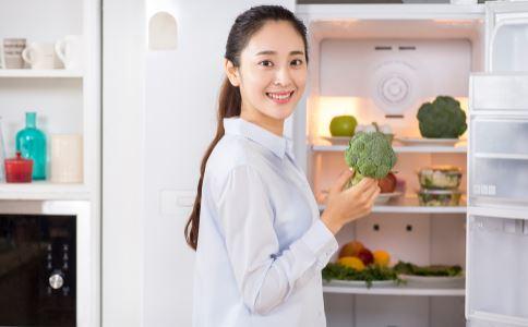 小暑节气注意什么 食物中毒怎么办 小暑预防什么疾病