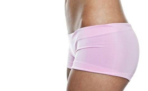 女性输卵管炎症怎么检查 常见4种检查方法