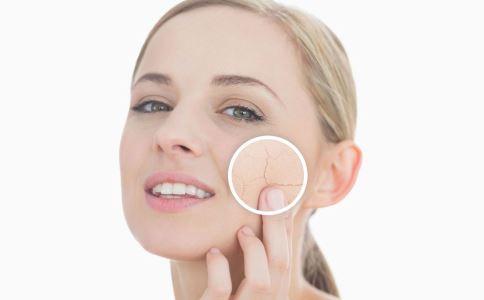 女人7大肌肤问题 可以用吃解决