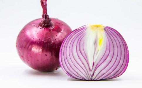 抗癌药将加快降价 吃什么可以抗癌 抗癌食物有哪些