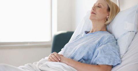 产后放屁多怎么办 剖腹产后如何快速排气 剖腹产后饮食原则