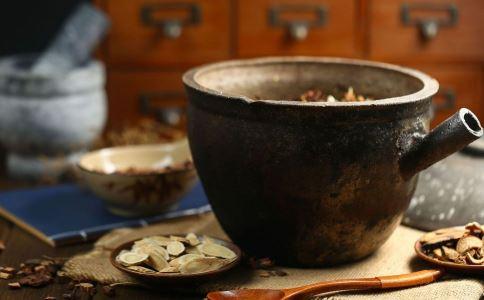 煎煮中药时有哪些注意事项 中药煎煮注意什么 煎煮中药有哪些事项要注意