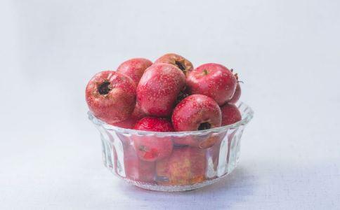 夏季养生饮食 夏季饮食吃什么好 夏季饮食怎么吃