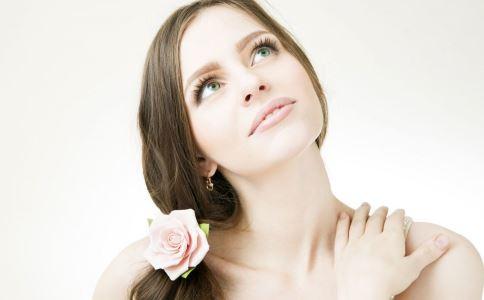更年期妇女如何正确补钙